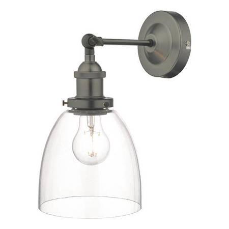 ARVIN 1LT Lampa Ścienna