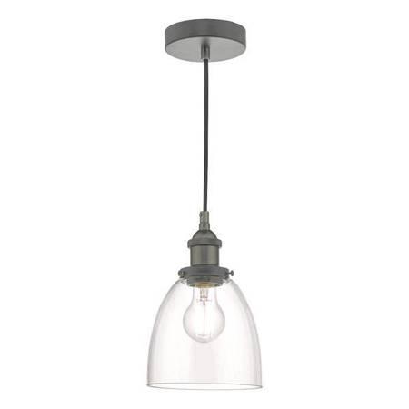 ARVIN 1LT Lampa Sufitowa