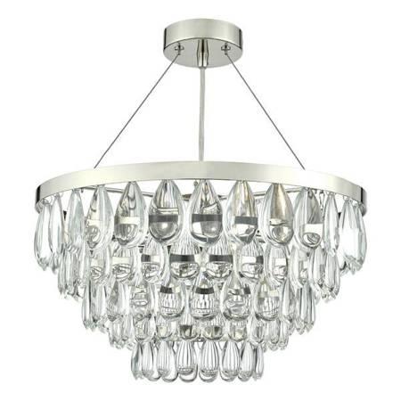 SCEPTRE 3LT Lampa Sufitowa