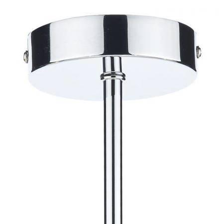 WATSON 5LT Lampa Sufitowa LED