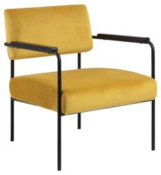Fotel Cloe-3