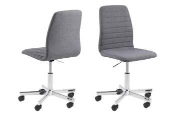 Krzesło biurowe Amanda